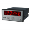 Multifunction Display for Absolute Encoders -- LD250 Series