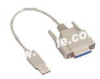 USB Cable -- FBUSB06 - Image