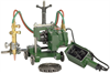 Automatic Pipe Cut-Off Tool -- VCT2 - Image
