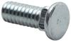 Machine Screw - Non Metric -- S31199P100 - Image