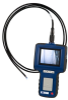 Inspection Camera -- PCE-VE 320N -Image