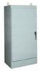 Multipurpose Floor Mount Enclosure -- WA903624FS