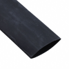 Heat Shrink Tubing -- RPC5459-ND -Image