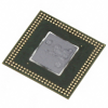 Embedded - Microprocessors -- 296-28245-ND - Image