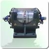 AMU-C Electromagnetic Clutch/Brake
