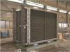 Fintube Type Heat Exchanger -Image