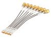 Coaxial Cables (RF) -- L99-815-30D-ND -Image