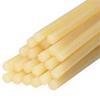 Glue Stick,1/2x15 In,w/3KGK2,Pk275 -- 3KGK8