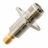 Coaxial Connectors (RF) - Adapters -- ARF1786-ND -Image