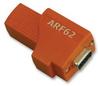 MOD, ARF62, BLUETOOTH, CABLE REP PK -- 34R2935