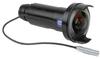 """Abakus 1/2"""" Super Wide Regular C-mount Zoom Lens -- 669 -- View Larger Image"""