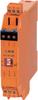 Isolation Switching Amplifier -- KFD2-KFA5