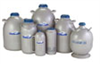 Storage Dewars, 10 Liters -- EW-03773-55