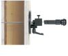 Micro Thru-Wall/Ceiling Scope