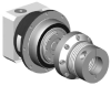 BCT Series Bellows Coupling for Direct Drives