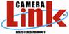 Camera Link Frame Grabber -- MVS-8600™ - Image