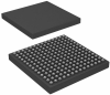 Data Acquisition - Digital to Analog Converters (DAC) -- DAC34SH84IZAY-ND