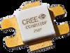 120-W, 1800 – 2300-MHz, GaN HEMT for WCDMA, LTE, WiMAX -- CGH21120F
