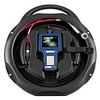 Borescope PCE-VE 390N