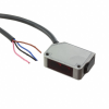 Optical Sensors - Photoelectric, Industrial -- Z9354-ND -- View Larger Image