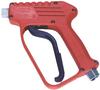 Rear Entry Spray Guns - Stainless Steel -- YG5200
