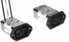 Multi-Function Inlet Filters -- 6609018-3 -Image