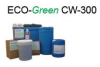 ECO-Green -- CW300
