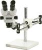 ESD-Safe Stereo-Zoom Microscope -- TKMZ - Image