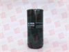 BUSCH 0531000005 ( OIL FILTER,ROTARY VANE VACUUM PUMP ) -- View Larger Image