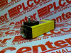 COGNEX 800-5742-1 ( INTEGRATED CAMERA AND PROCESSOR ) -Image