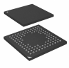 Embedded - Microcontrollers -- 497-13253-ND - Image