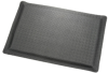 Diamond Plate Ergonomic Matting -- T9H905182