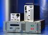 CB Series - High Frequency RF Power -- CB 1250 - Image