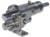Rotary Gear Pump Head, 3/8 In., 1/2 HP -- 4KHP1