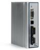P70360 Stepper Drive, 1 Axis, 2.5 A Cont. Current, 120/240VAC -- 780098-01