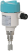 Standard Vibrating Level Switch For Use In Liquid And Slurry Applications -- SITRANS LVL200 - Image