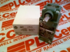 LIMIT SWITCH MECHANICAL AC/DC 600VOLT MAX -- 802TA5P