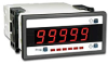 Texmate Tiger Family Intelligent Panel Meter