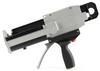 Sulzer Mixpac EADM200-10 System 200 Manual Gun 250 mL 10 to 1 -- EADM200-10 -Image