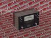 PH METER 110VAC -- HM5A