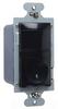 Occupancy Sensor/Switch -- RW3U603-BK -- View Larger Image