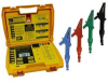 Ohmmeter -- PCE-MO 3001 - Image
