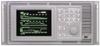 TV Equipment -- VM700A