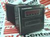 INVENSYS 831/40A240V/120V-FC/M ( POWER CONTROL SCR 120V ) -Image
