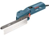 BOSCH 3.5 A FineCut™ Power Handsaw -- Model# 1640VS