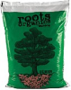 Roots Organics Big Worm Worm Castings -- ROBW