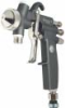 Spray Guns For Solvent Based Adhesives -- PILOT III-K