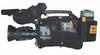 Kata CG-6 Camcorder Glove for PANASONIC Camcorders -- KT VA-601-6