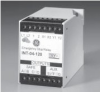 Emergency-Stop Safety Relay -- INT-04 Series - Image