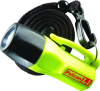 Pelican L1(TM) 1930 LED Flashlight -- 019428-03289